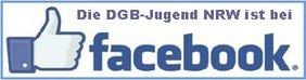 DGB Jugend NRW facebook