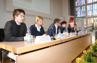 6. Paderborner Sozialkonferenz