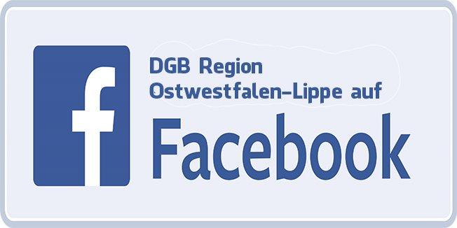 DGB OWL facebook