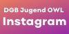 Instagram Juged