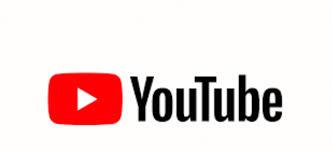 DGB OWL youtube